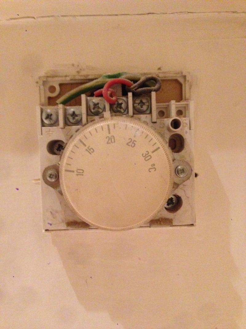 Wiring Diagram T40 Trusted Diagrams Telsta For Light Switch U2022 Car