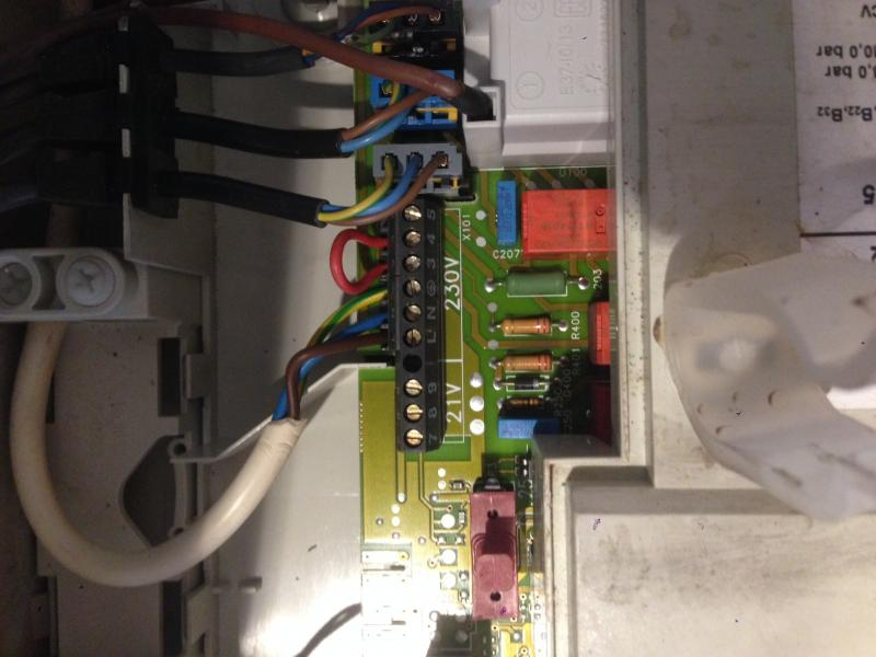 vaillant ecotec plus 824 wiring diagram iveco daily untitled | diynot forums