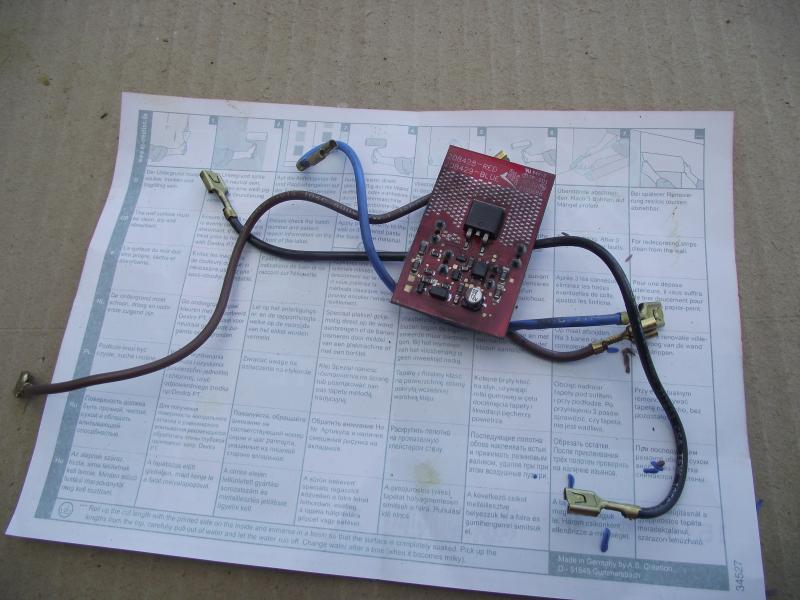 home wiring diagram 1994 s10 headlight henry hoover stopped working.... | page 3 diynot forums