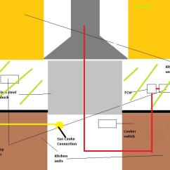 Cooker Wiring Diagrams Uk Diagram For Dual Battery System Hood Diynot Forums