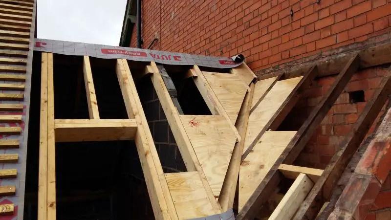 Cost To Repair Garage Door Cable