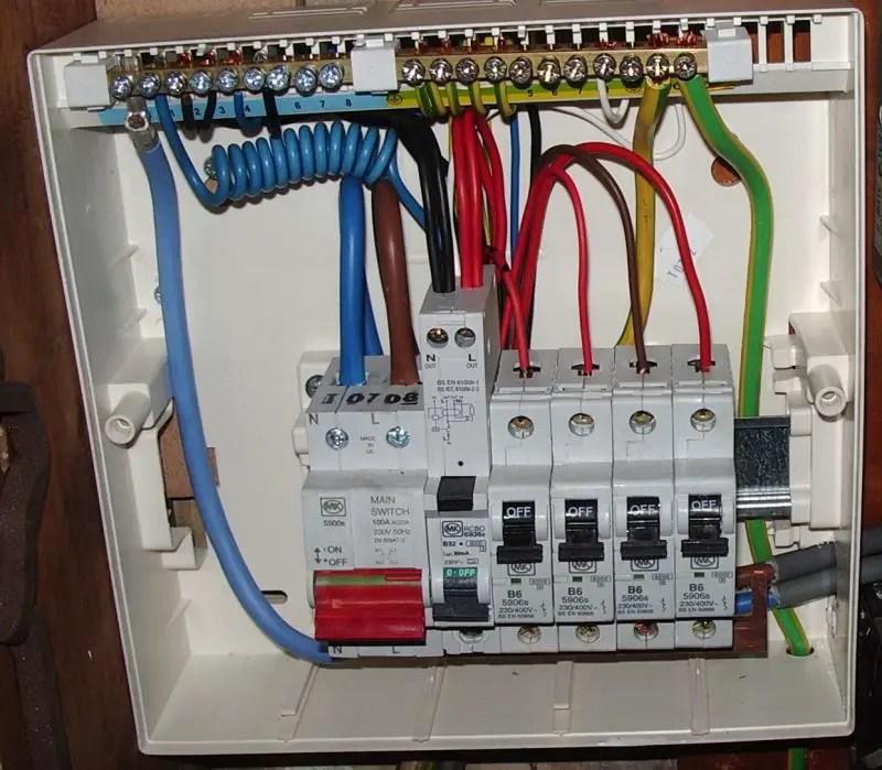 hager rcbo wiring diagram create a context manual e books