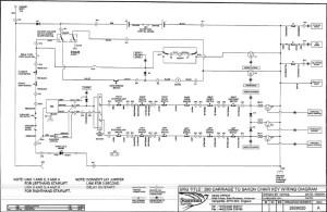 Wiring Diag 260 Stair Lift | DIYnot Forums