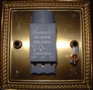 2 Way Lighting Wiring Diagram Uk Electrics Single Way Lighting