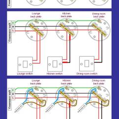 House Light Switch Wiring Diagram 1994 Ford Bronco Fuel Pump 3 Way Lighting Circuit Uk Great Installation Of Problem Replacing Pull Chord In Bathroom Diynot