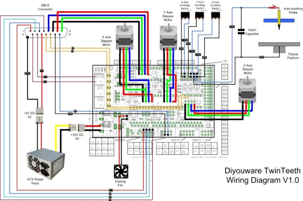 medium resolution of 4 pole 3 5mm audio jack wiring diagram get free image 3 5mm 4 pole audio jack wiring pinout 3 5mm 4 pole audio jack wiring pinout