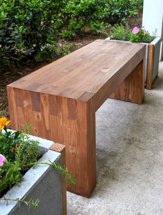Wood-Bench-03