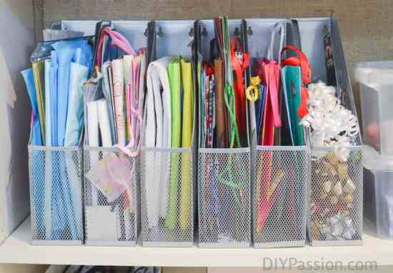 how-to-organize-gift-bags-wrapping-paper-storage-unit-diy-project