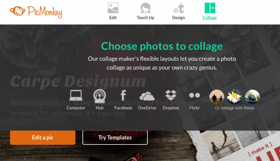 custom-desktop-organizer-in-picmonkey