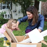 How to Prepare for Curbside Treasure Hunting