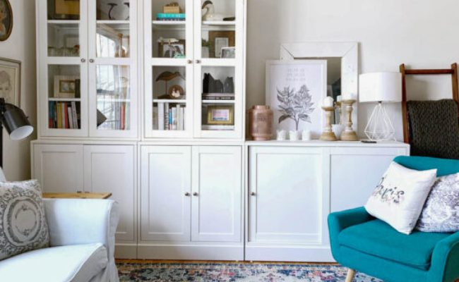Ikea Havsta Review Diy Passion