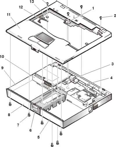 2007 hummer fuse box cover