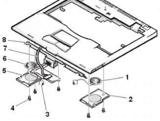 Door Speaker Harness Speaker Motor Wiring Diagram ~ Odicis