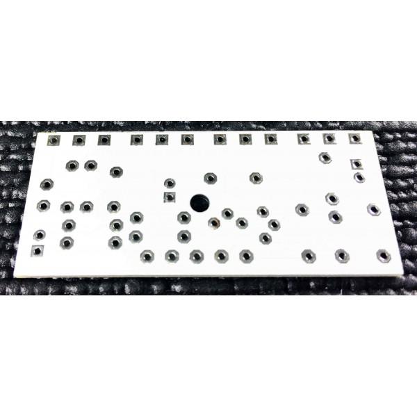 pedale-argil-fuzz-replica-kit