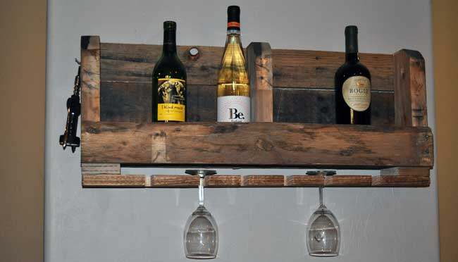 Build Plans Diy Wooden Wine Rack Plans Wooden Building Plans Mini
