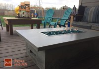Concrete Tops Archives - DIY Projects With Pete