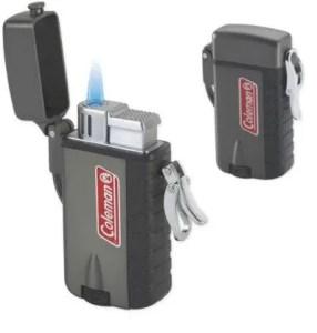 Igniter-Lighters