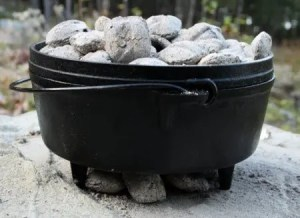 DIY_Cooking_without_Electricity_Dutch_Oven_01
