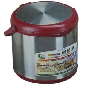 DIY_Cooking_without_Electricity_Thermal_Cooker_03