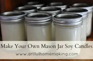 DIY_Emergency_Lighting_Candles_Make_your_Own_Mason_Jar_Candles