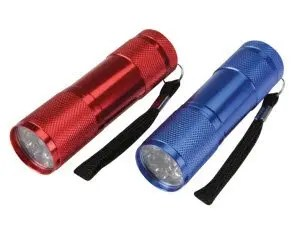DIY_Emergency_Lighting_LED_Flashlights