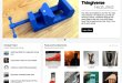 10 websites to download free STL files (3D Printing)