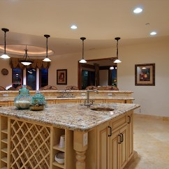 Refacing Kitchen Cabinets Diy Chairs On Casters How To Build A Island | And Repair Guides