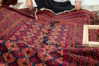 Can You Repair A Patch Of Carpet - todaykartnp.over-blog.com