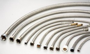 Water_Supply_Hoses