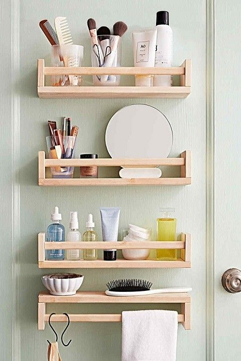 9 Diy Storage House Collection
