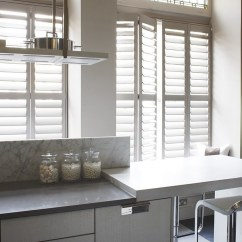 Kitchen Shutters Faucet For Window Beautiful Pictures Of Our Designer Interior Finished In Plaster