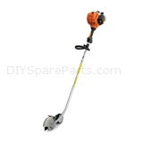 EC 70 Electric Edger Parts and Spares
