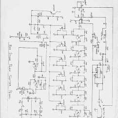 Fuzz Face Wiring Diagram Burglar Alarm System Phaser Pedal Schematic | Get Free Image About