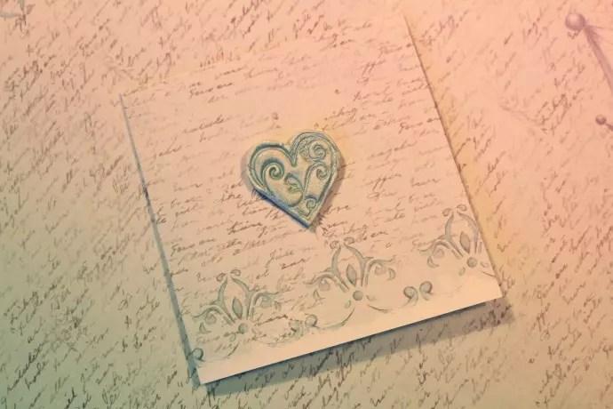 alla hjärtans dag kort