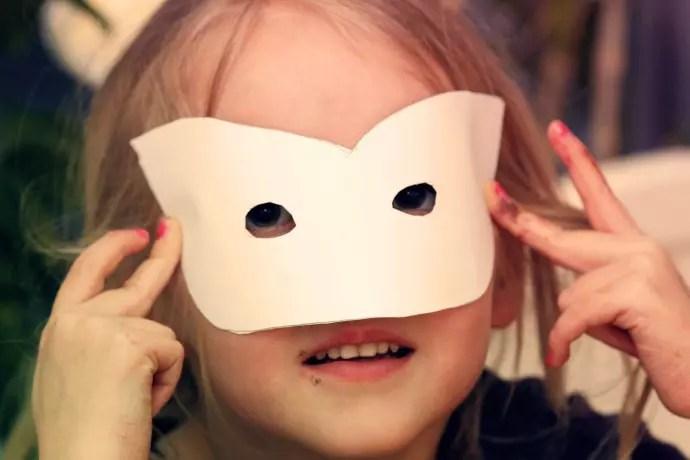 masker