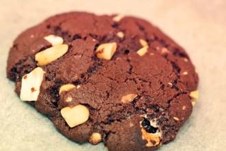 american cookies