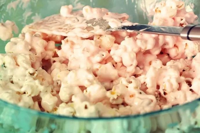 popcornklubba