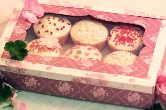 cupcakeask