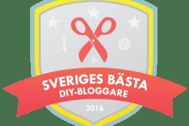 diy-bloggare