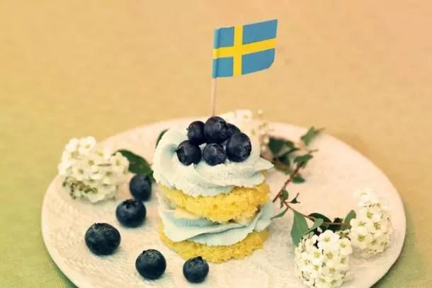 Sverigepyssel