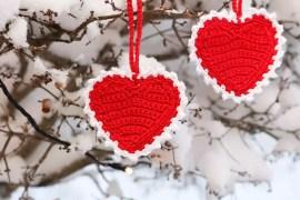 Virka hjärtan