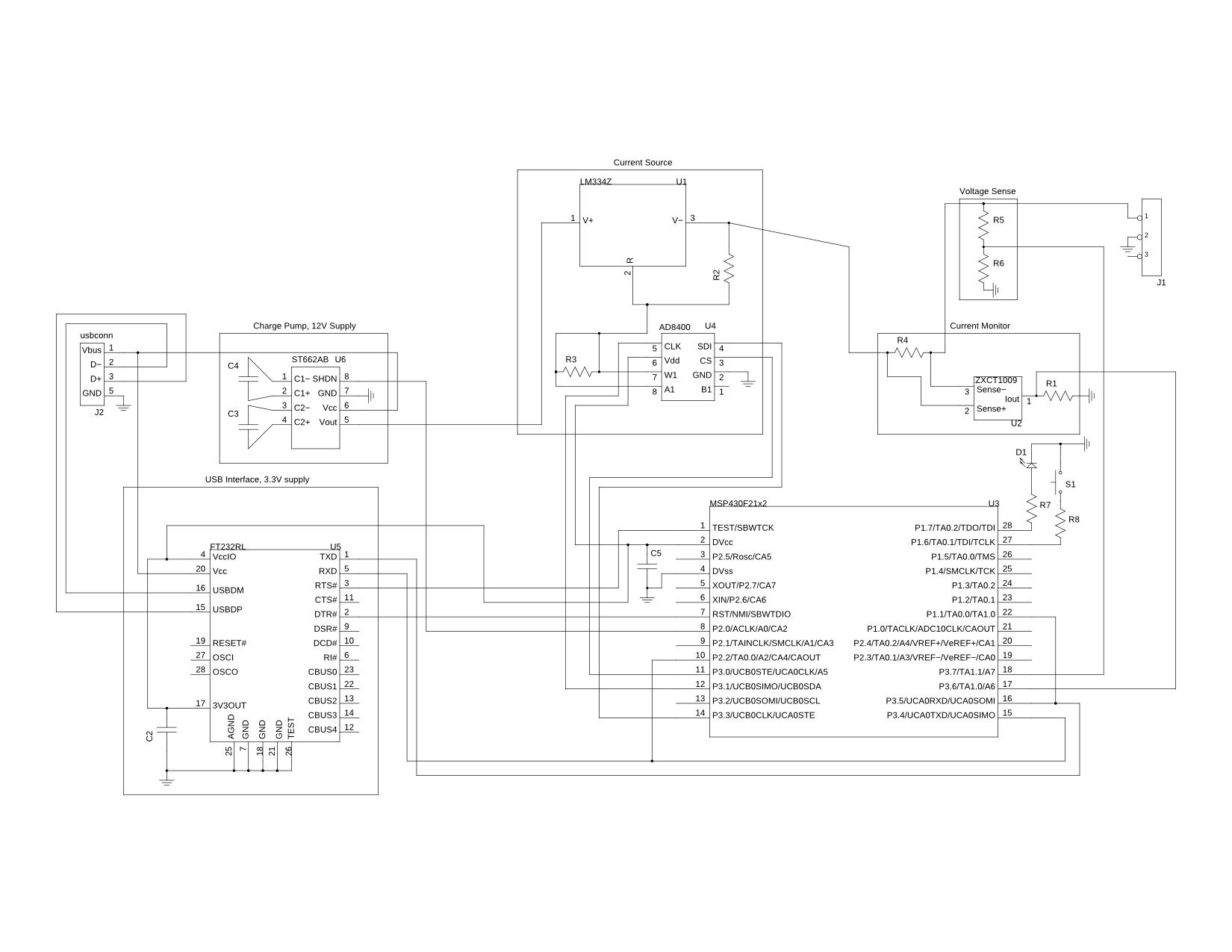 tdcs diy wiring diagram