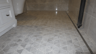 Tile Grout: What Kind do I Need for my Project? | DIYTileGuy