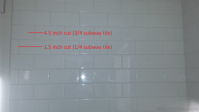 Ceramic Subway Tile: 3 Pro Installation Secrets | DIYTileGuy