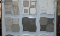 Ceramic Tile Trends 2016 | DIYTileGuy
