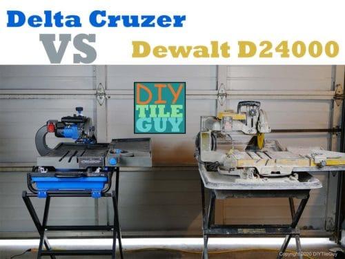 https www diytileguy com delta cruzer 7 inch tile saw