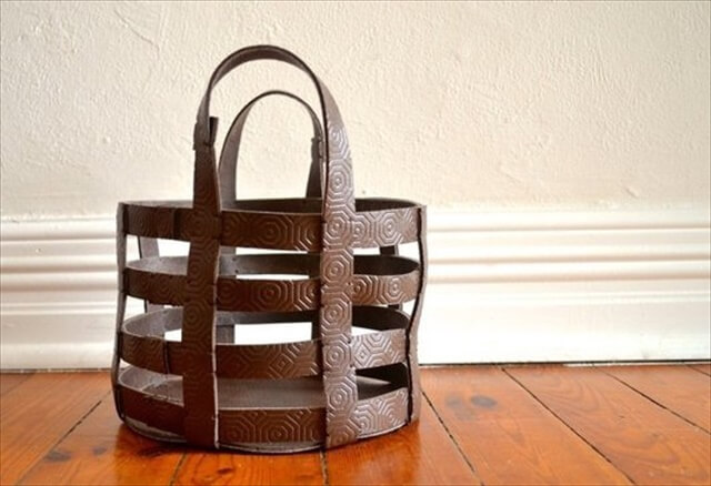 14 DIY Leather Crafts Projects  DIY to Make