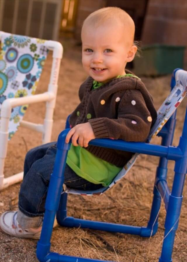 swing chair for baby belmont dental 23 diy simple gifts your babies | to make