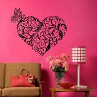 10 Easy DIY Ways To Create Art For Your Walls | DIY to Make