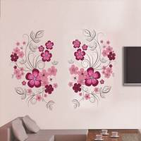 10 Easy DIY Ways To Create Art For Your Walls   DIY to Make